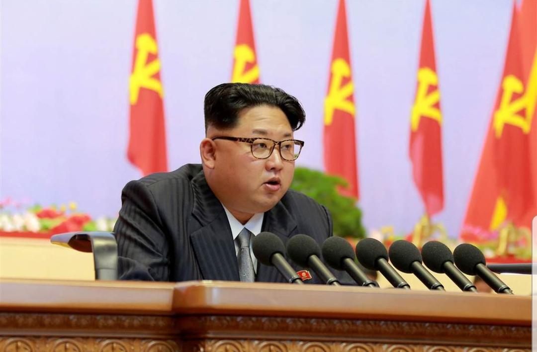 كيم يوافق على تفكيك قدرات كوريا الشمالية النووية... بشرط