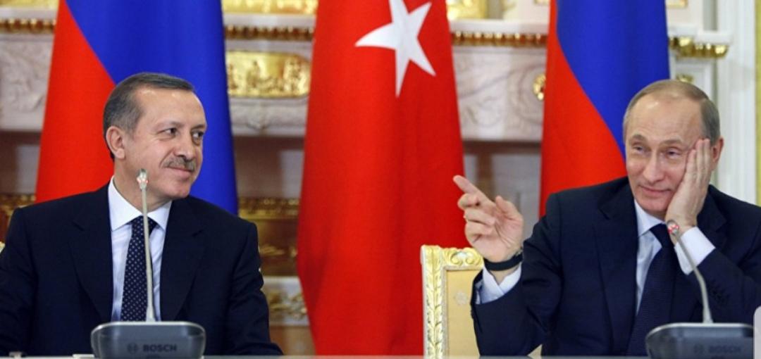 سوريا: ما هي بنود اتفاق إنشاء منطقة منزوعة السلاح بإدلب؟