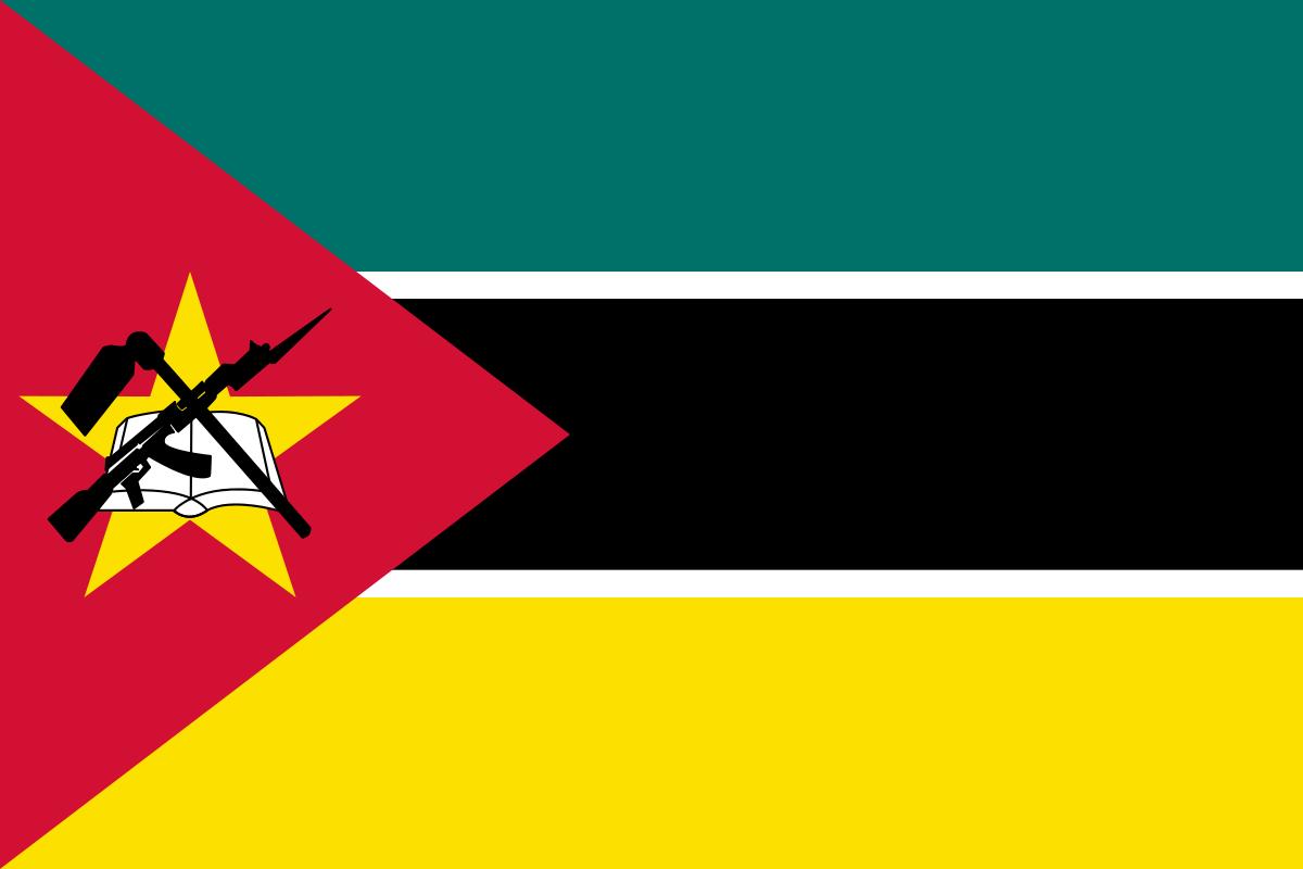 قتيلا مدنيا في هجوم جديد نسب الى متطرفين في شمال موزمبيق