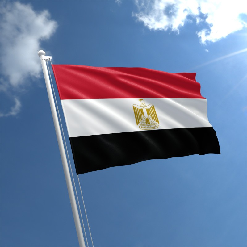 حكم نهائي بإعدام 20 من أنصار مرسي أدينوا بقتل شرطيين