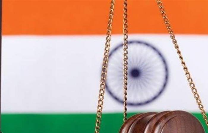 الهند تلجأ إلى البث المباشر للمحاكمات لإصلاح القضاء