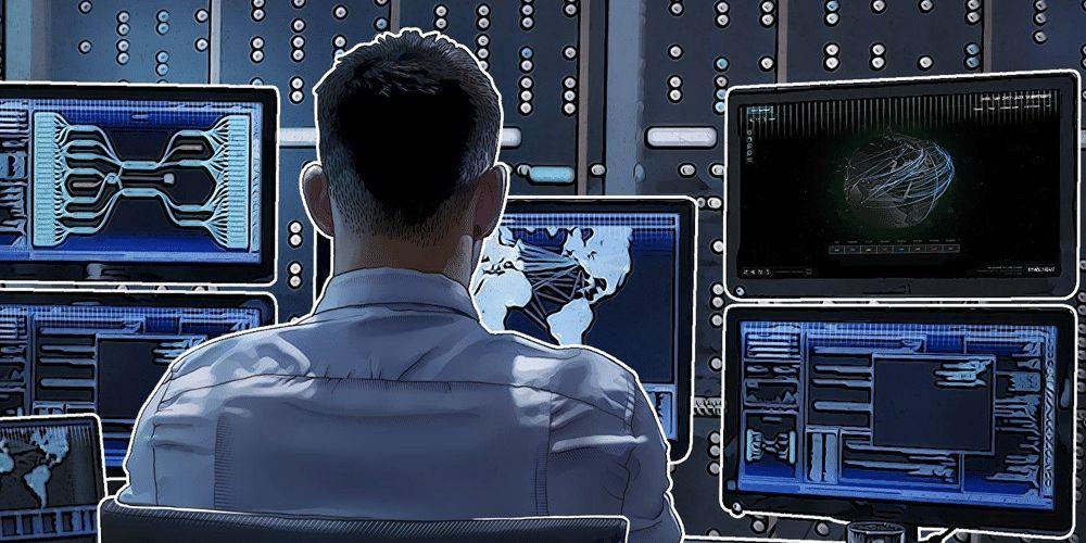 استراتيجية أميركية شرسة للأمن الإلكتروني تستهدف هذه البلدان
