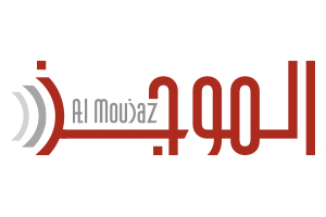 almoujaz_logo
