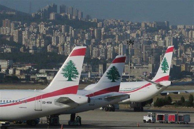إسرائيل تستهدف لبنان عبر مطاره، فمن هو المحرّض في الداخل؟