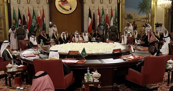 الرباعي العربي: مجلس حقوق الإنسان فشل في اعتماد مشروع قرار بشأن الأوضاع في اليمن
