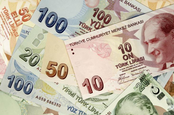 تركيا تعلن برنامجها الاقتصادي... والليرة تدفع الثمن