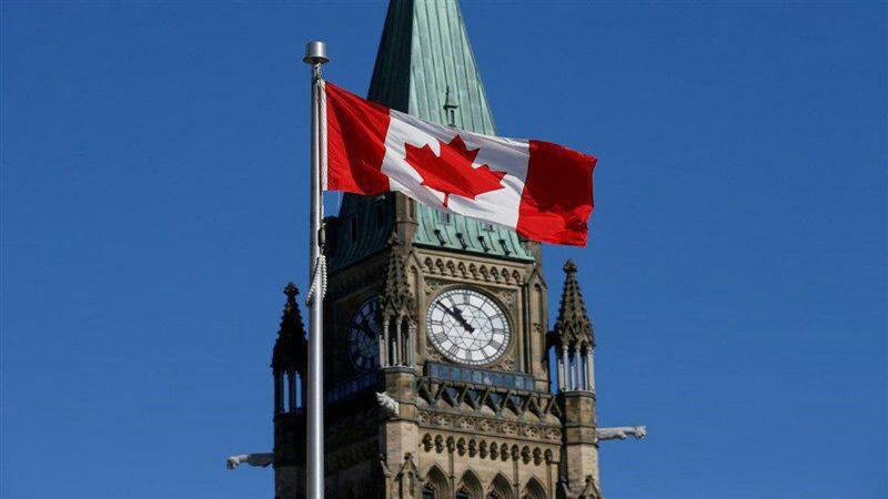 مجلس النواب الكندي :الجرائم ضد الروهينغا ابادة