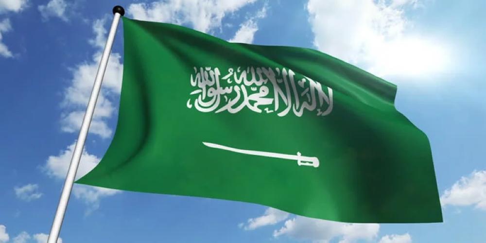 بعد الخلاف الديبلوماسي.. هذا ما اتفقت عليه السعودية وألمانيا