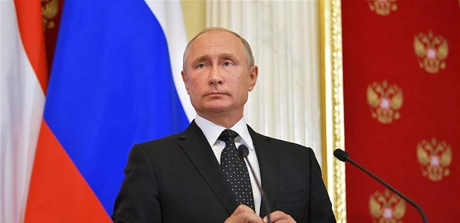 """""""ثقة الروس بإسرائيل تزعزت"""": هذا الثمن الذي سيطلبه بوتين.. والامتحان قريب"""