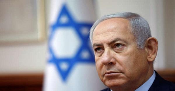 نتنياهو: نتحرك عسكريا ضد الوجود الإيراني في سوريا في هذه الأيام بالذات