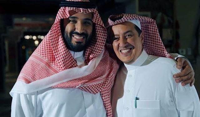 تصعيد خطير السعودية تلوح بسلاح النفط