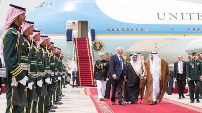 هل انتهى شهر العسل لولي عهد السعودية محمد بن سلمان؟