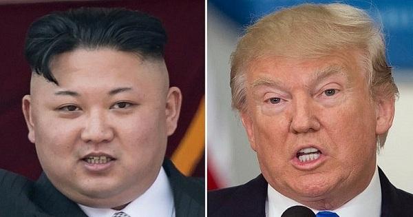 بيونغ يانغ لن تتخلى عن أسلحتها النووية مقابل معاهدة سلام