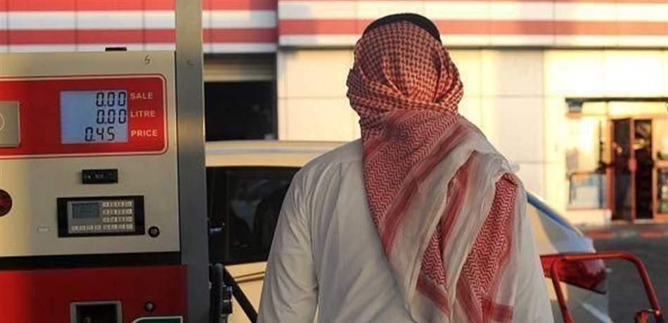 مصائب النفط عند قطر فوائد