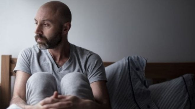 بريطانيا تعين وزيرة لمكافحة الانتحار والأمراض النفسية