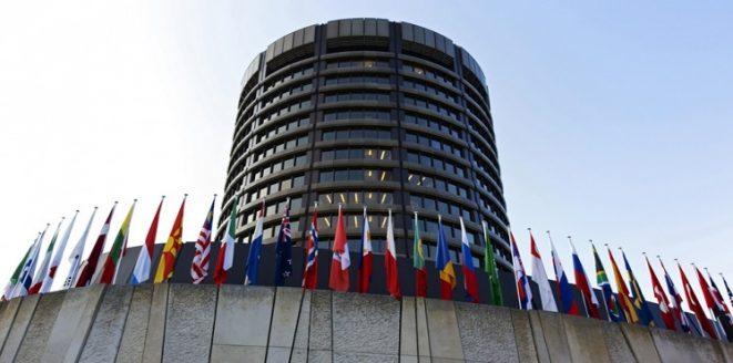 البنك الدولي يدق ناقوس الخطر في لبنان