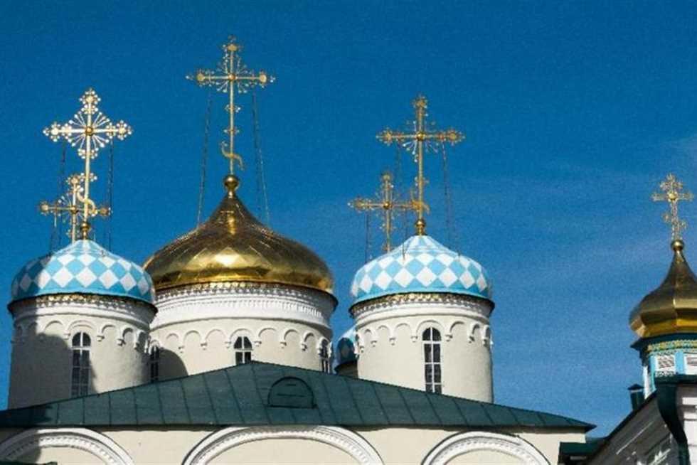 في أكبر انشقاق من ألف عام الكنيسة الأرثوذكسية الروسية تقطع علاقتها بالبطريركية المسكونية