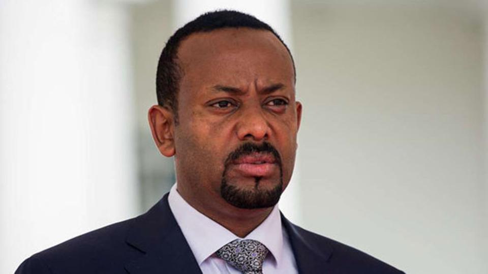رئيس الوزراء الاثيوبي يشكل حكومة نصفها من النساء