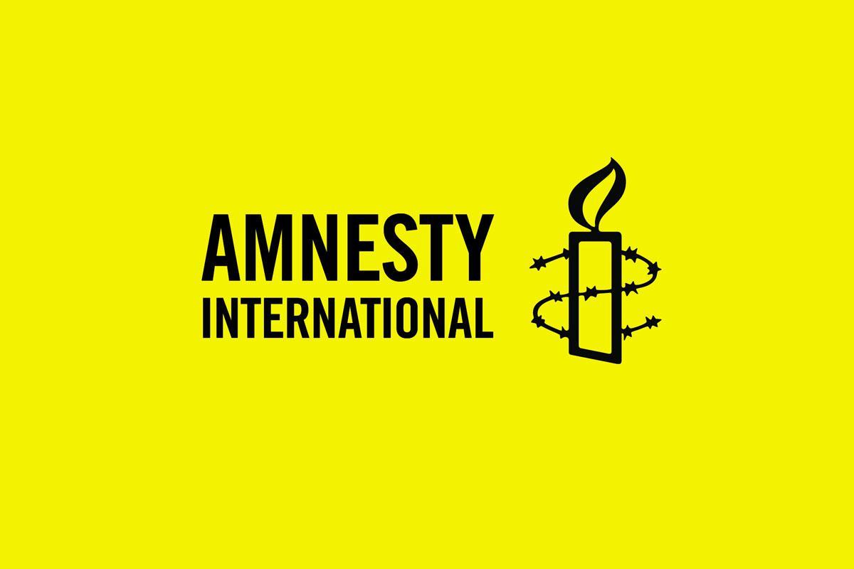 العفو الدولية تهاجم فرنسا