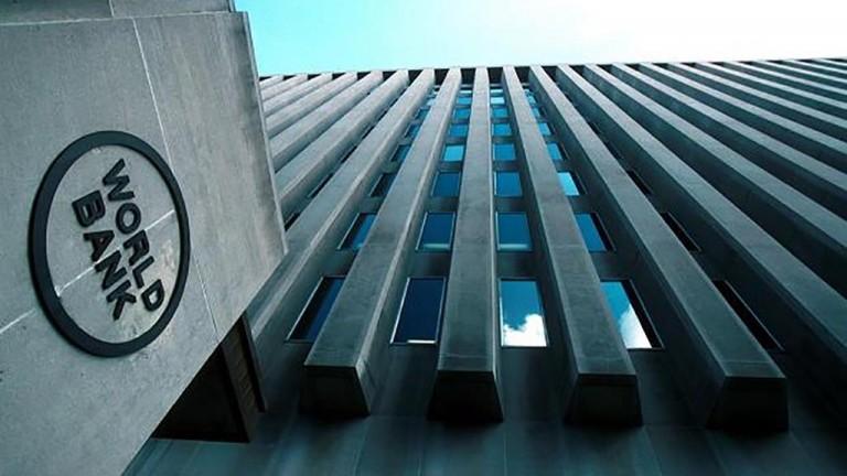 البنك الدولي: إطار مخاطر لبنان