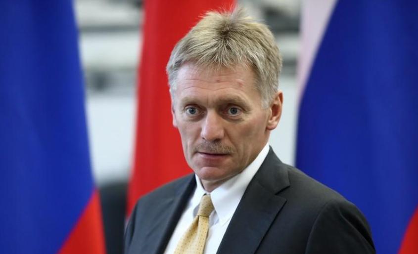 روسيا تتعهد بالرد بالمثل إذا انسحبت أمريكا من معاهدة القوى النووية متوسطة المدى