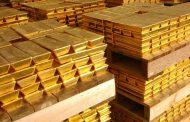 الذهب ينتعش مع انحسار الشهية للمخاطرة