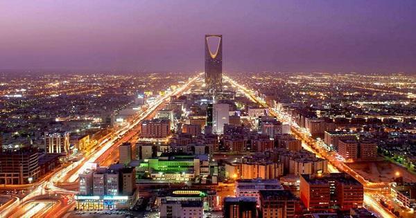 الرياض تنفي أن يكون رئيس الأركان السعودية التقى نظيره الإسرائيلي