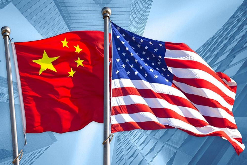 الولايات المتحدة تتسلّم من بلجيكا عميلاً صينياً متّهماً بالتجسس الاقتصادي