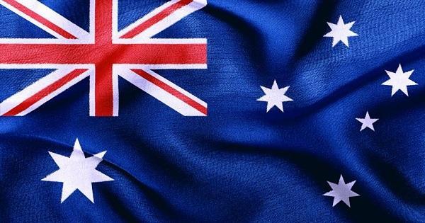 إقالة قائد المارينز في اوستراليا لقيادته تحت تأثير الكحول