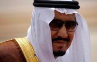 قبل اختفائه بيوم !! الخاشقجي يوجه رسالة للملك سلمان ويتحدث عن الابتزاز
