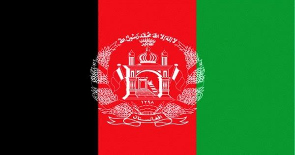 مقتل قائد شرطة قندهار في إطلاق نار داخل مقر حاكم الولاية