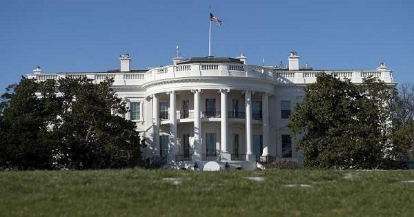 تلاسن حاد بين مساعدي ترامب بسبب الهجرة غير المشروعة