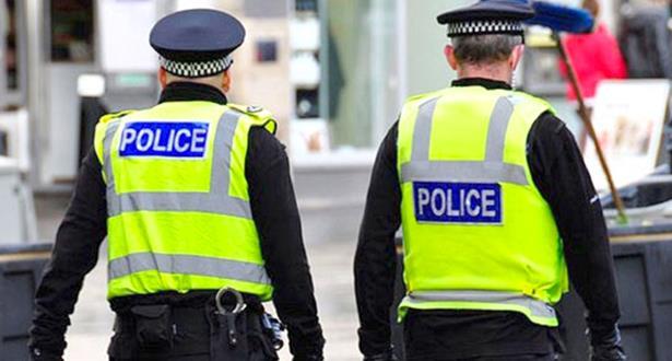 الشرطة البريطانية فتحت تحقيقا جنائيا حول اتهامات بمعاداة السامية في حزب العمال