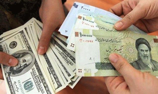 صندوق النقد يدعو طهران لمكافحة غسيل الأموال والإرهاب