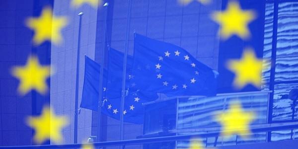 الاتحاد الأوروبي: تباطؤ النمو لمنطقة اليورو
