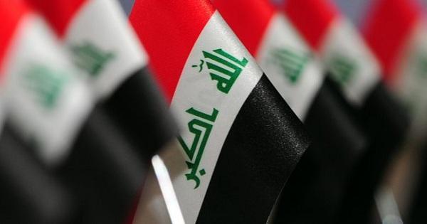 العراق يعتزم السماح بواردات القمح الروسي المنشأ