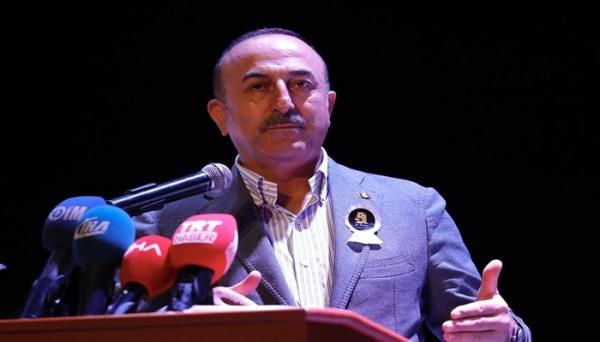 أنقرة ترد على مؤتمر النيابة السعودية حول قضية خاشقجي
