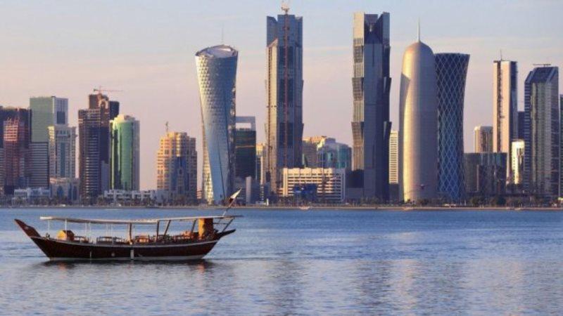 موسم واعد لقطاع السياحة البحرية في قطر وتوقعات بارتفاع كبير في أعداد السائحين