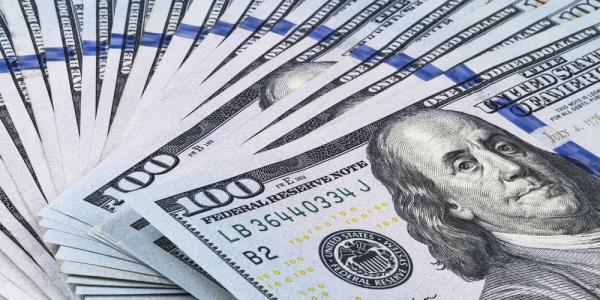 وضع الدولار لا يبشر بالخير
