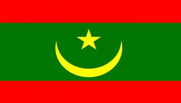 موريتانيا في الذكرى الـ58 لاستقلالها: إنجازات ملموسة ومسيرة تتطور