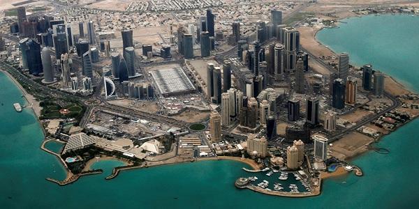 ماذا قال صندوق النقد الدولي عن اقتصاد قطر؟
