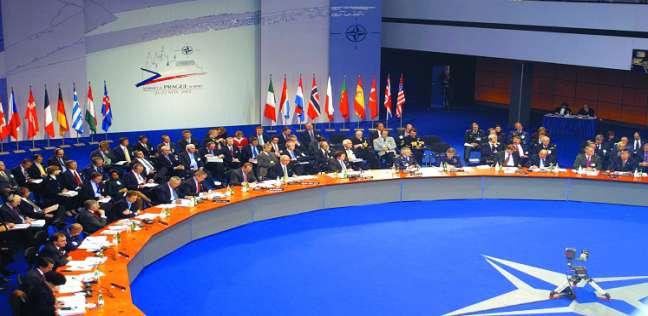 اجتماع طارئ لحلف الأطلسي على خلفية التصعيد بين كييف وموسكو