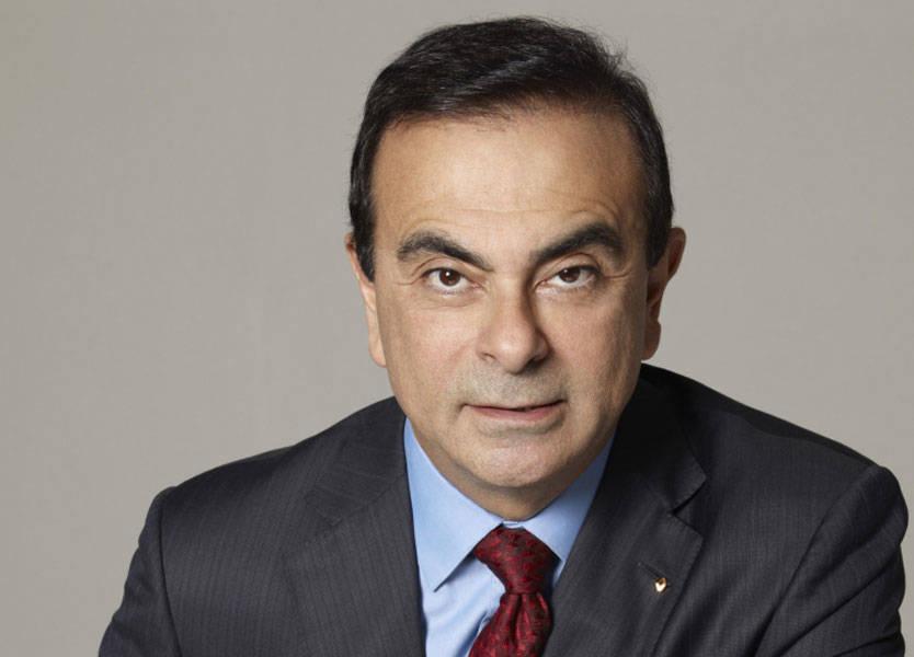 وزير الاقتصاد الفرنسي: لا أدلة على احتيال من جانب غصن