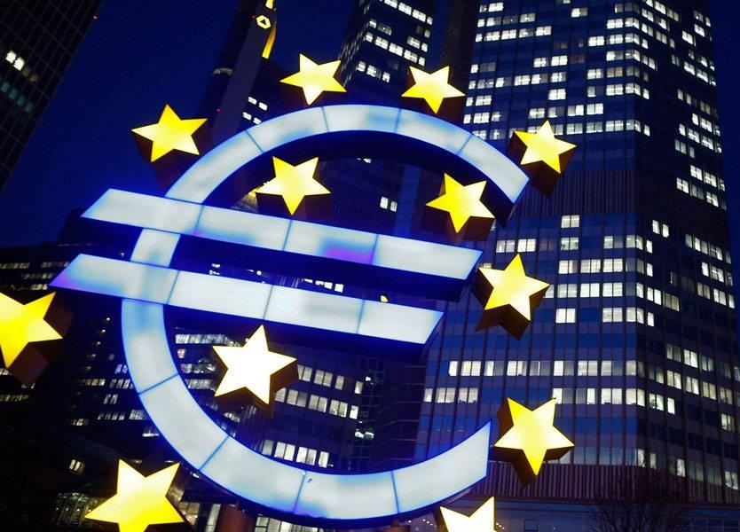 أسهم أوروبا تتعافى مع انحسار مخاوف الحرب التجارية