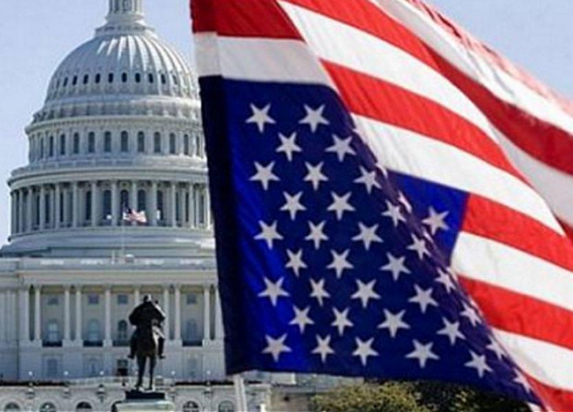 أميركا: سنضغط من أجل انسحاب القوات التي تدعمها إيران من سوريا