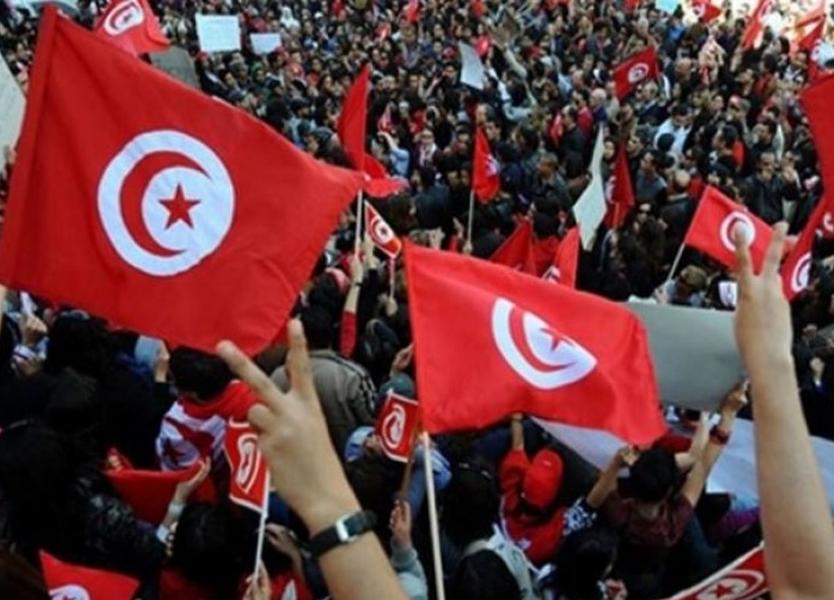 في تونس