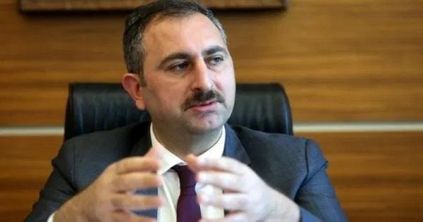 أنقرة: السعودية لم تقدم الدعم اللازم بقضية خاشقجي والتزمت الصمت إزاء مطالبنا