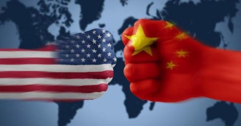 بكين ستنفذ فورا تعهداتها لترامب بشأن التجارة