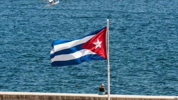 كوبا: الاقتصاد ينمو بوتيرة بطيئة بسبب سوء الاحوال الجوية وعقوبات ترامب
