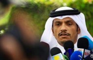 وزير خارجية قطر: السعودية حاصرت بلادنا واختطفت الحريري وشنت حرب على اليمن